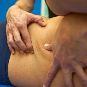 osteorijswijk-Jeroen-van-Leeuwen-osteopaat-osteopathie-hoofdpijn-spanningshoofdpijn-Clusterhoofdpijn-Migraine-Kaakklachten-Sinusitis-Duizeligheid-nekpijn-nekklachten-TOS-TOCS-Thoracic Outlet Syndroom-Erin geschoten-Zonder oorzaak-ermee opgestaan-Op de tocht gezeten-Whiplash-Restklachten na operatie-nekhernia-rugpijn-rugklachten-Door de rug gegaan-Vastzittend gevoel-Hernia achtige klachten-ischias-uitstralingssensaties-hernia-bekkenklachten-bekkenpijn-Scheefstand-Bekkeninstabiliteit-Verzakkingen-heuppijn-heupklachten-Liespijn-restklachten na een plaatsing van een kunstheup / heupprothese-kniepijn-knieklachten-Restklachten na plaatsing van een nieuwe knie / knieprothese-Restklachten na een meniscusoperatie-Restklachten na een voorste kruisband vervanging-enkelpijn-enkelklachten-voetpijn-voetklachten-Hielspoor-schouderpijn-schouderklachten-Ontstekingen-slijmbeursontsteking-peesontsteking-Frozen shoulder-Restklachten na een totale schouder vervanging / schouderprothese-elleboogpijn-elleboogklachten-Tenniselleboog-Golfersarm-Cubitaal tunnel syndroom-polspijn-polsklachten-handklachten-handpijn-Carpaal tunnelsyndroom-Quervain-Dupuytren-Restklachten na een operatie-sportblessures-buikpijn-buikklachten-Buikkrampen-Prikkelbaar Darm Syndroom-PDS-IBS-Verstopping-Diarree-Plasproblematiek-plasproblemen-Opgeblazen buik-Problemen met de stoelgang-buikoperatie-blindedarmontsteking-borstpijn-borstklachten-Pijn in de borststreek-Ademhalingsproblematiek-Syndroom van Tietze-Rijswijk-Den Haag-de Lier-Wateringen-Westland-Voorburg-Leidschendam-Den Hoorn-Delft-Naaldwijk-Monster-Hoek van Holland-Gravenzande-de beste osteopaat