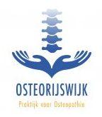 OsteoRijswijk